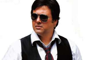 Govinda is rightly considered one of the most talented- India Tv