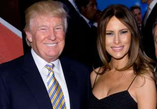 In 1977 he got married to Ivana Zelnickova and then called off his marriage in 1992. He then tied the knot with Marla Maples in 1993. After their divorce in 1999, he got married to Melania Knauss in 2005.