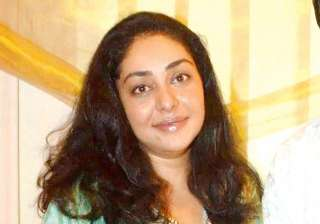 "Meghna Gulzar: Meghna can be called as one of the fearless filmmakers of Bollywood, who doesn't deter from making sensitive films, which often remain untouched by the male filmmakers. Her directorial debut ""Filhaal"", dealt with a sensitive topic of surrogacy."