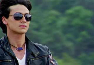 Birthday boy, Tiger, who has already wooed his fans with his martial art skills in 'Baaghi', and as a superhero in 'A Flying Jatt', is all set to put on his dancing shoes in his forthcoming film 'Munna Michael'.
