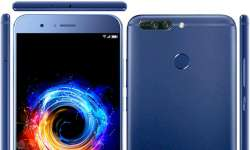 Huawei's Honor 8 Pro is set for India launch in July, a- India Tv
