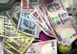 Money deposited by Indians in Swiss banks drops to record