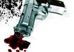 US: 14-year-old girl shots her father dead to stop abuse of
