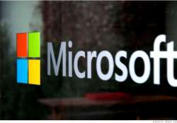 This new technology by Microsoft can recognise speech just