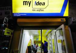 Idea challenges Jio's promotional offer extension- India Tv