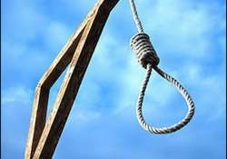 2 men from Tamil Nadu were sentenced to death by Qatar's- India Tv