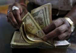 Post demonetisation, World Bank drops India's growth rate