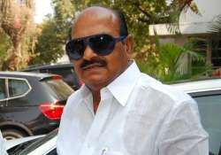 Probe ordered as more airlines ban TDP MP Reddy after- India Tv