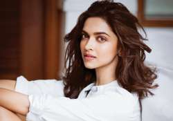 Forbes list of world's highest paid actresses out Deepika
