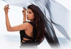 Priyanka Chopra new song Young and Free teaser out