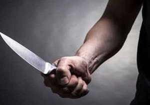 Indian man in US nabbed for stabbing his wife to death - India Tv