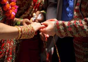 Pakistan National Assembly passes Hindu Marriage Bill- India Tv