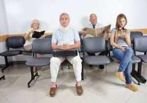 Prolonged sitting resulting in 4 pc deaths worldwide- India Tv