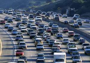Los Angeles is most traffic clogged city in world- India Tv