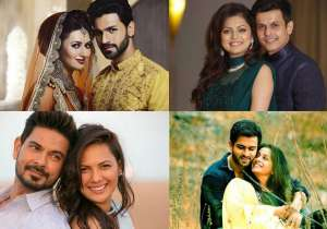 Can you guess who is the highest paid couple at 'Nach- India Tv