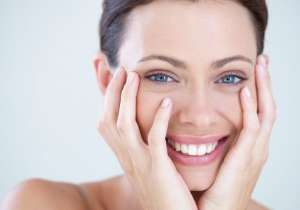 11 types of facial according to your skin type. Which one- India Tv