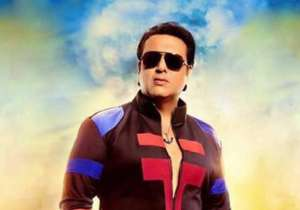 Aa Gaya Hero Review: Govinda's comeback action film is a- India Tv