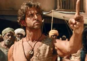 Mohenjo Daro review: Hrithik's flawless performance lights up but the movie lacks thrill