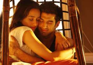 Will Aditya-Shraddha create the magic with 'Ok Jaanu'? Find out in the review