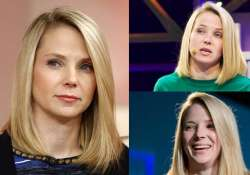 25 surprising facts about yahoo ceo marissa mayer