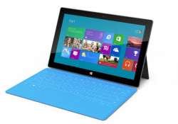 after surface launch microsoft becomes frenemy to pc