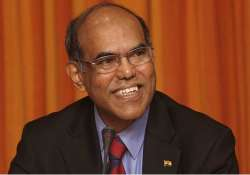 all eyes on rbi governor as rate cut expectations rise