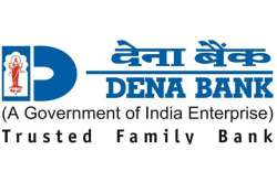 dena bank seeks rs 1 200 cr in capital from govt in fy15