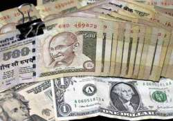 fiis equity investments cross rs 1 lakh crore mark in 2013
