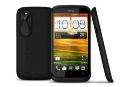 htc one s desire v available for rs 4 000 discount