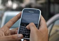 trai cuts roaming call charges by up to 23 smses by 75