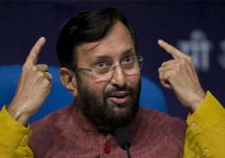 never thought of a car as cleaning machine javadekar on jlr
