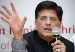 india invites us firms to invest in energy sector