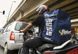 demands of delivery agents on a rise in the booming