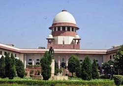 sc to examine essar s plea against rs 2 300 cr fine by dgvcl