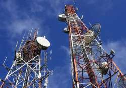 spectrum auction day 16 sees bids of rs 107 000 crore