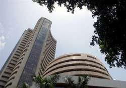 small cap stocks sizzle in 2014