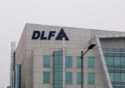dlf ties up with snapdeal to sell flats online