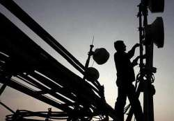 cabinet okays largest ever spectrum auction to get rs 64840