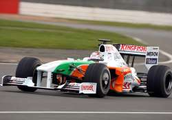 india to showcase lesser known tourist spots during formula