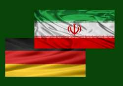 iran seeks to expand economic ties with germany