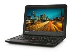 new line of chromebooks from lenovo acer dell asus to hit