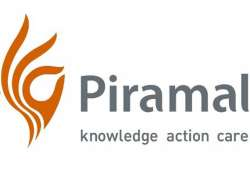 piramal buys 20 percent stake in shriram capital