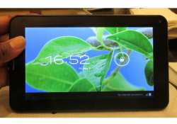 ready to supply aakash 3 tablet at rs 2500 apiece datawind