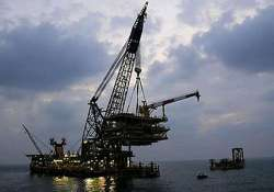reliance industry ltd setback to oil ministry gail cpcl