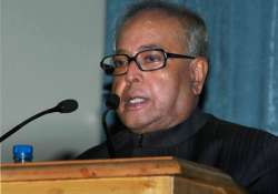 share of direct tax to touch 12 per cent of gdp says pranab