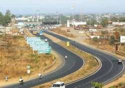 supreme infrastructure gets orders worth rs. 618 crore