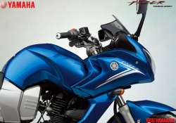 yamaha rejigs india business all group firms under one