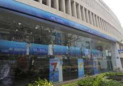 yes bank gets shareholders approval for appointment of