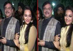 bollywood stars to politicians attend special screening of