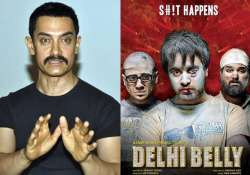i don t believe i have a golden touch says aamir